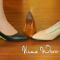 Jual Nine West Murah