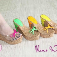 Jual Nine West Online