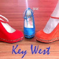 jual wedges sneakers